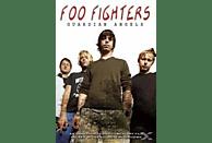 - Foo Fighters - Guardian Angels [DVD]