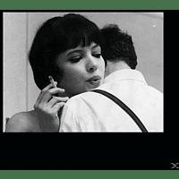 VARIOUS - Jean-Luc Godard: Bandes Originales [Vinyl]