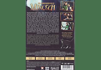 Die geheimnisvolle Minusch DVD