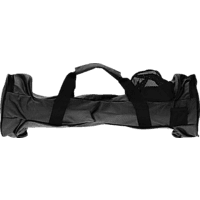 ICONBIT Scooter Bag 10