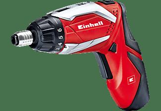 EINHELL 4513495 TE-SD 3,6 LI KIT Akkuschrauber-Set