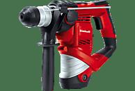 EINHELL TH-RH 900/1 Bohrhammer