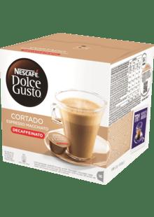 Lavazza Crema e Gusto szemes kávé (1kg) KapszulaShop