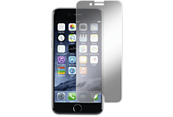 HAMA Crystal Clear Schutzfolie (Apple iPhone 6, iPhone 6s)
