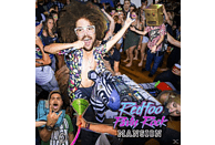 Redfoo - Party Rock Mansion (Explicit) [CD]