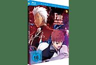 004 - Fate/stay night [Blu-ray]
