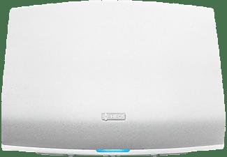 pixelboxx-mss-70009570