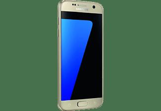 SAMSUNG Galaxy S7 32 GB Gold-Platinum