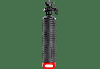 pixelboxx-mss-70019704