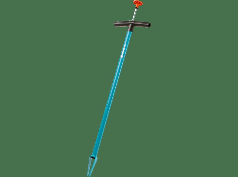 GARDENA 3517-20 Unkrautstecher