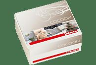 MIELE 10234560 COCOON Duftflakon Cocoon