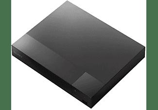 Reproductor Blu-ray - Sony BDP-S1700, Full HD, HDMI, USB, Negro