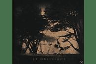 Sweet Ermengarde - Ex Oblivione [CD]