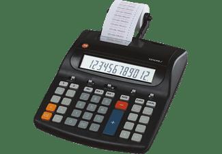 pixelboxx-mss-70033042