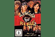 Die wilden Kerle 2 [DVD]
