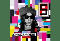 Primal Scream - Chaosmosis [Vinyl]
