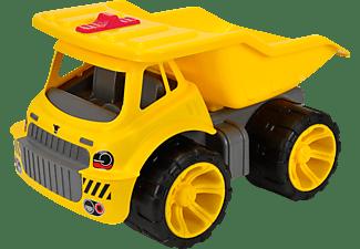 BIG Power-Worker Maxi-Truck Spielfahrzeuge