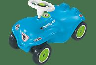 BIG New-Bobby-Car RB3 Blau