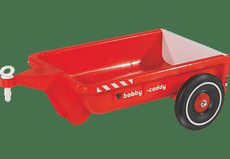 BIG Bobby-Caddy