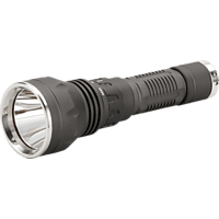 UNITEC PRO 500F Taschenlampe