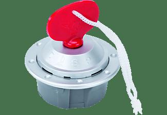 BIG Sound-Starter Schlüsselschalter