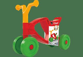 BIG FLIPPI Kinderroller