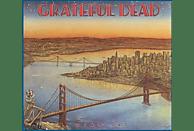 Grateful Dead - Dead Set [CD]