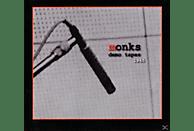 Monks - Demo Tapes 1965 [CD]