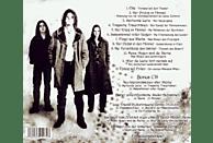 Samsas Traum - Die Liebe Gottes [CD + Bonus-CD]