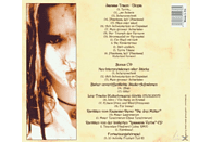 Samsas Traum - Utopia [CD + Bonus-CD]