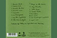 Robbers On High Street - Tree City [CD]