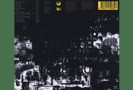 Tiger Lou - The Loyal [CD]