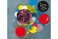 Siva - Same Sights,New Light [CD]