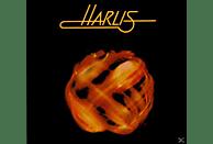 Harlis - Harlis [CD]