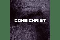 Combichrist - Scarred [Maxi Single CD]