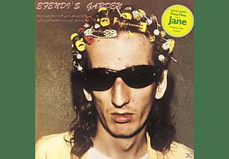 Efendi's Garden - Efendi's Garden  - (CD)