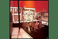 The Aggrolites - Rugged Road [CD]