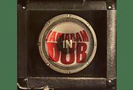 Jamaram - In Dub [CD]