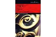 VARIOUS, Gavazzeni, Bruson, Cupido, Gavazzeni/Bruson/Cupido/+ - Die Beiden Foscari [DVD]