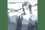 Kristofer Åström - Northern Blues [CD]