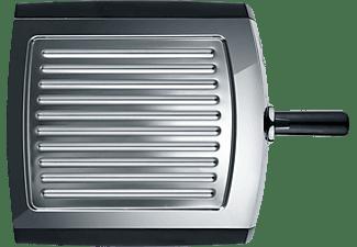 GRAEF ES 702 EU Pivalla Espressomaschine Schwarz matt
