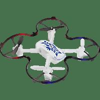 REVELL 23921 Pure Quadrocopter