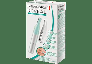 REMINGTON MPT 4000 C Reveal Beauty Trimmer
