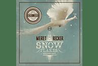 Meret Becker - Deins & Done [CD + Bonus 12 Zoll Maxi-Single]