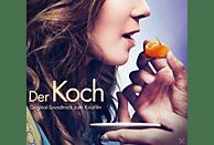 Ost-original Soundtrack - Der Koch [CD]
