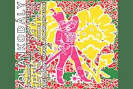 HUNGARIAN RADIO SYMPH. ORCH., Adam/unrso Fischer - Hary Janos/Summer Evening/+ [CD]