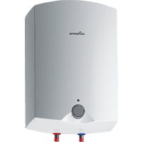 GORENJE GT 10 O/D Warmwasserspeicher