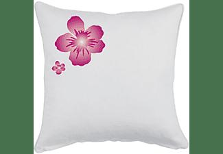 AVERY ZWECKFORM Textilfolien für helle Textilien, 5 Bogen (MD1001)
