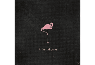 Blaudzun - Blaudzun  - (CD)