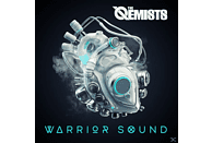 The Qemists - Warrior Sound [CD]